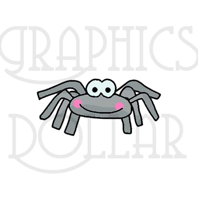 Bug Catchers Clip Art