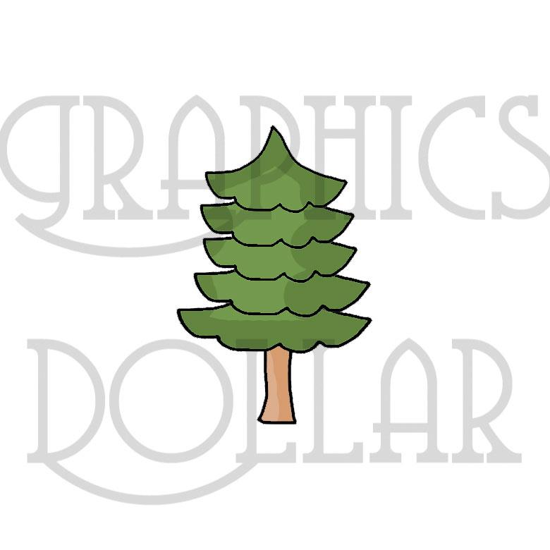 Happy Campers Clip Art Graphics Dollar Rh Graphicsdollar Com Camper Black And White