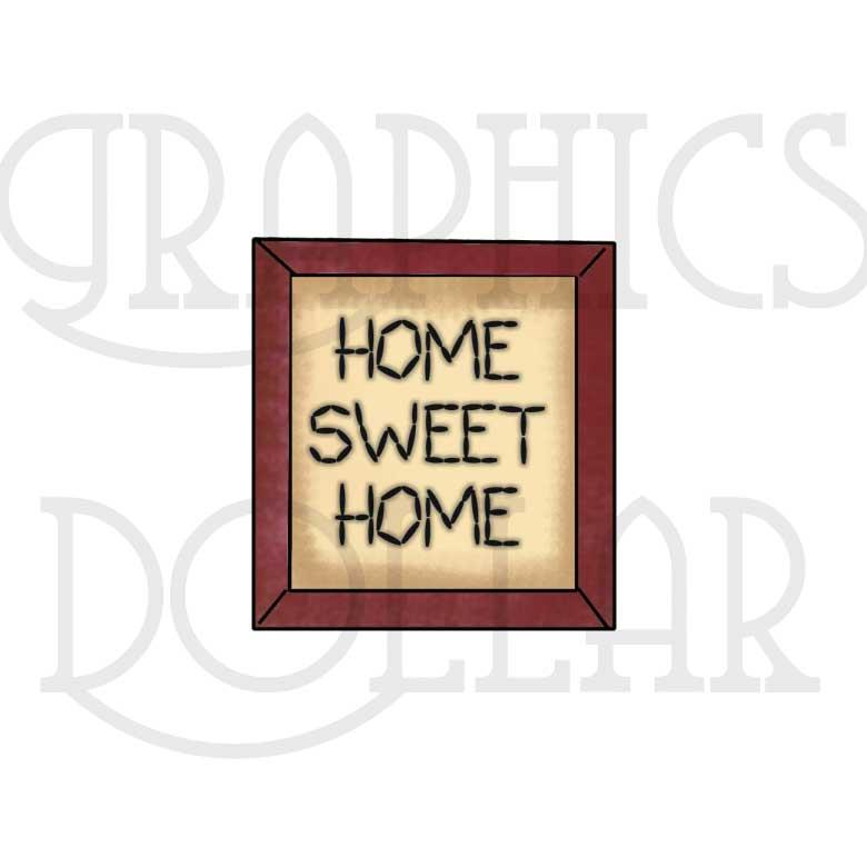 country home collection prim country home collection graphics dollar 10188
