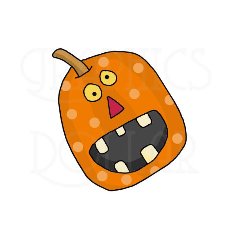 Prim Halloween Clip Art - Graphics Dollar