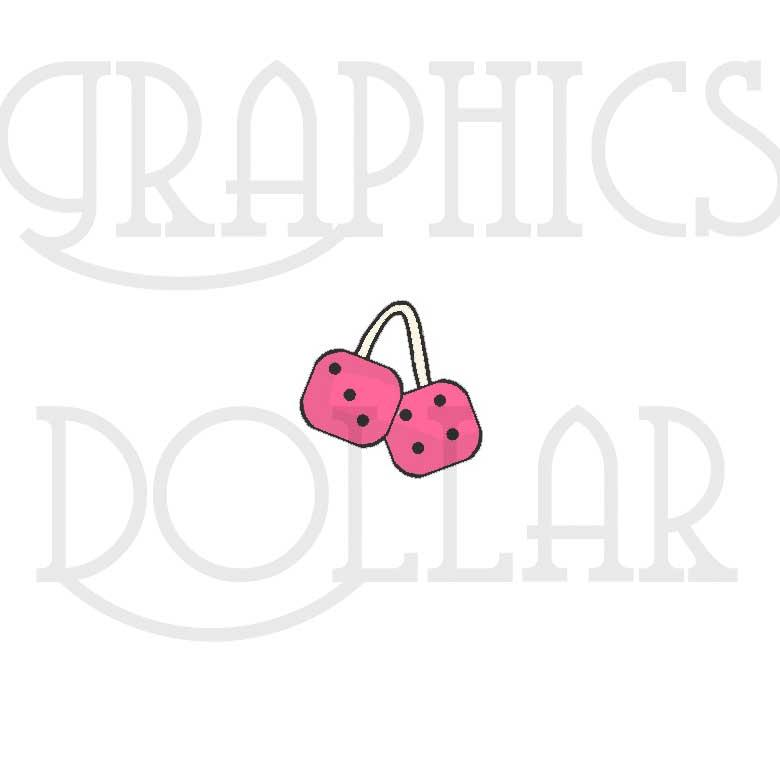 Sock Hop Clip Art - Graphics Dollar