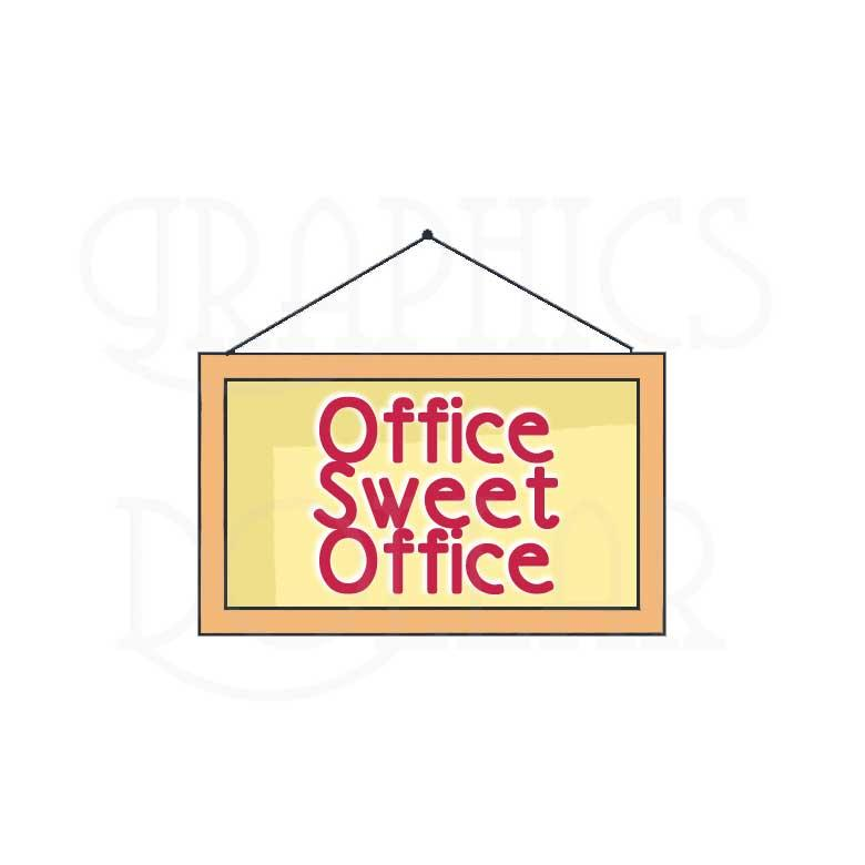 office clip art pictures - photo #44